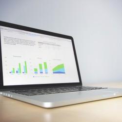 Analítica digital para empresas B2B