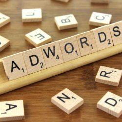 Buenas prácticas para anuncios en Adwords
